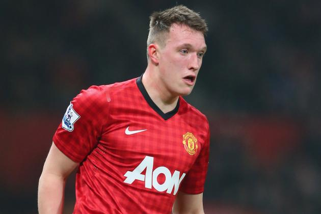 Jones: Manchester United Must Bounce Back from Derby Defeat