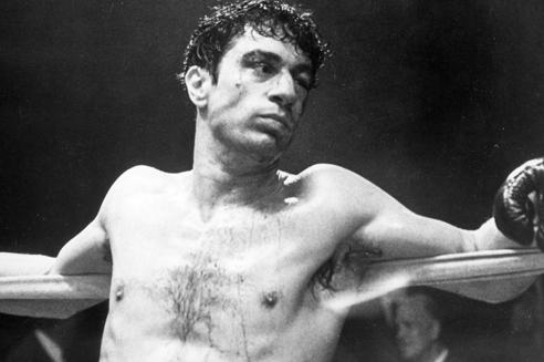 Robert De Niro Edgar Ramirez Land 'Hands of Stone' Boxing Drama