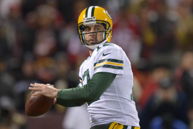 2013 NFL Schedule: High-Profile Matchups That Must Land Prime-Time Spots