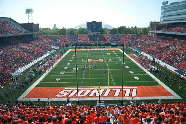 Honorary Coaches Named for Spring Game