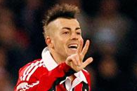 El Shaarawy: 'Bring on Napoli'