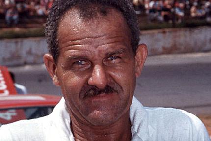 Virginia Honors African American NASCAR Pioneer Wendell Scott