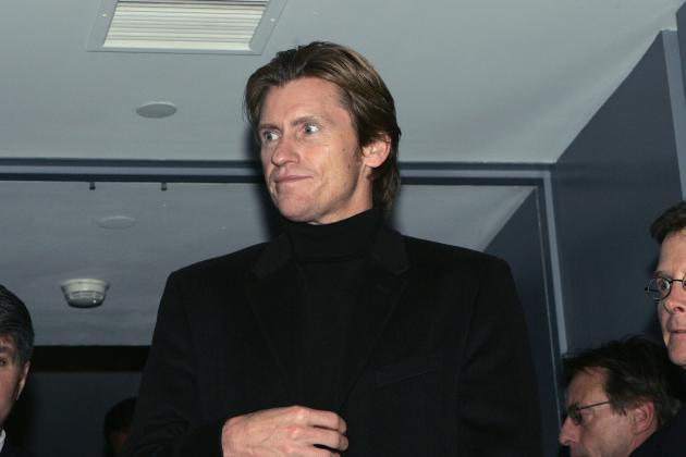 Denis Leary Cast to Play Cleveland Browns Coach in Kevin Costner Film