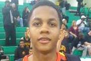 2013 PG Rector Decommits from Scarlet Knights