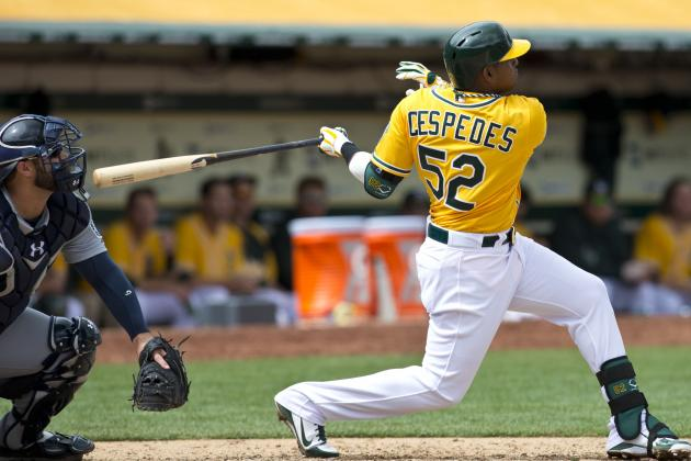 Reddick out of Lineup with Sprained Wrist
