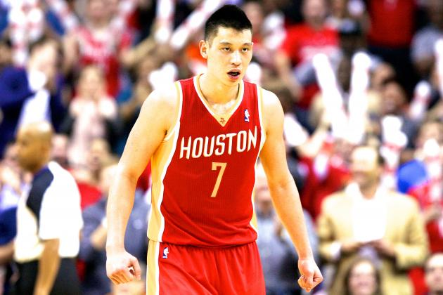 Phoenix Suns vs. Houston Rockets: Live Score, Results and Game Highlights