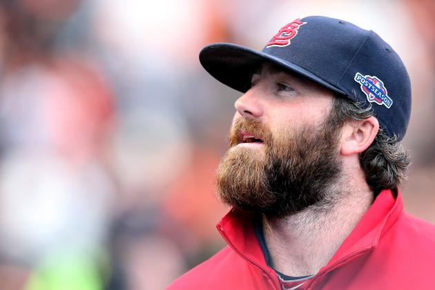 MRI Reveals Torn Ligament in Motte's Elbow