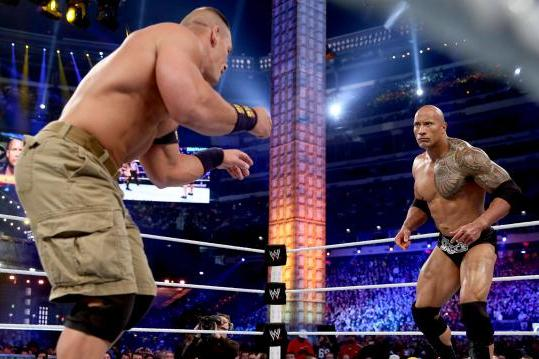 WWE WrestleMania 29: Breaking Down Biggest Storylines from Epic PPV