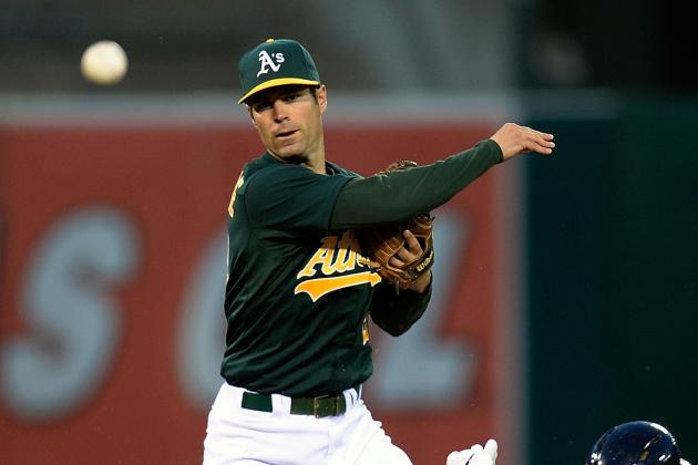 Sizemore Leaves Game with Undisclosed Injury