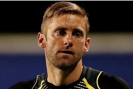 Rob Green Still Believes That QPR Can Secure Premier League Survival
