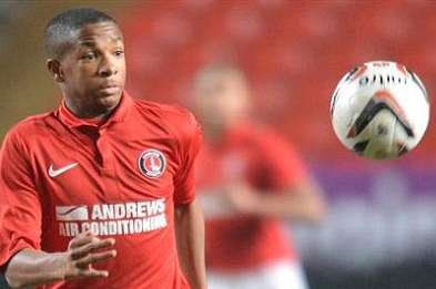 New-Signing Palmer Could Cost Chelsea £800k After Move from Charlton