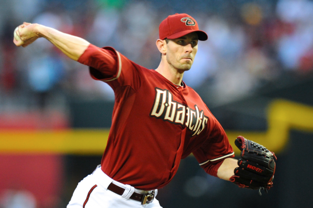 The Key Ways Pitchers Successfully Reinvent Themselves While Declining