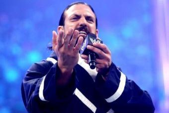 Damien Sandow's Bright Future in WWE Must Begin Now
