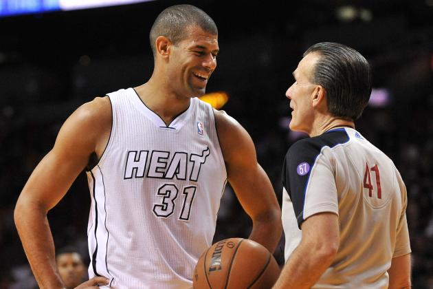 Battier, Karl Earn Basketball Writers Awards
