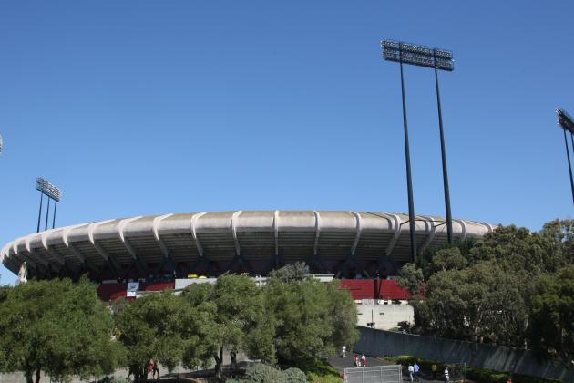 Like Santana Row in Santa Clara: 49ers Back Plan for Stadium Area