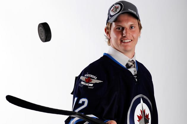 Winnipeg Jets: Will Jacob Trouba See Any Action This Season?