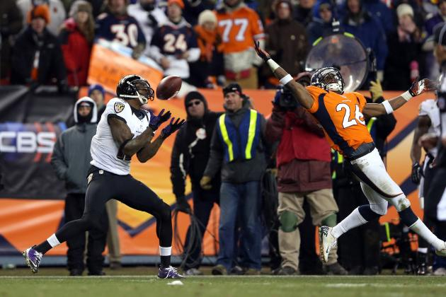 Broncos May Open NFL Season with Rematch Against Baltimore Ravens