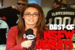 Best NSFW Sports Jerseys