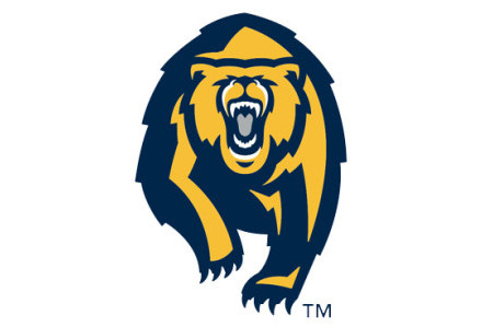 Cal Introduces New Logo
