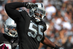Ravens Sign LB Rolando McClain to 1-Year Deal