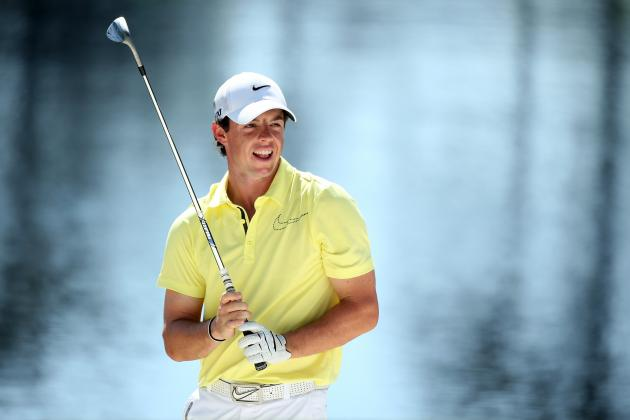 Rory McIlroy: Is He More Tiger Woods or More Phil Mickelson?
