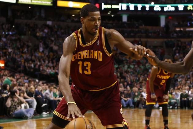 Critical Defensive Miscue Dooms Cleveland Cavaliers in 111-104 Loss