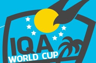 Quidditch: Preview of IQA World Cup VI This Weekend