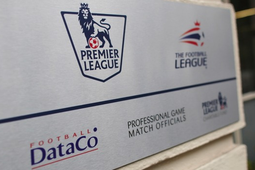EPL Shareholders Ratify Rules Governing Financial Regulation of Clubs