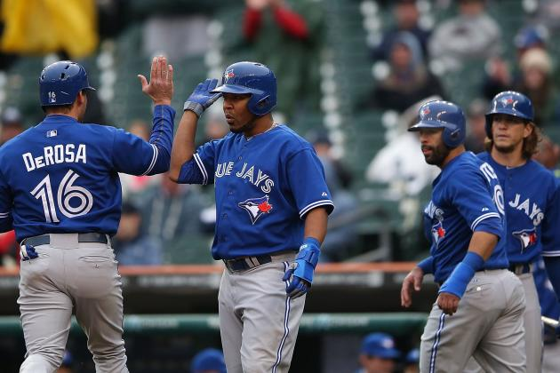 Toronto Blue Jays: How Wednesday's Win Could Be a Season-Changing Event