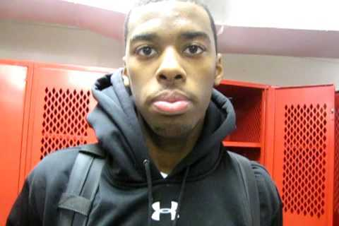 Sam Cassell Jr. Doing Well in Junior College, Still Keeping Track of the Terps