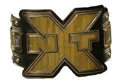 WWE: Wyatt, Ohno, Neville Among Potential NXT Call-Ups