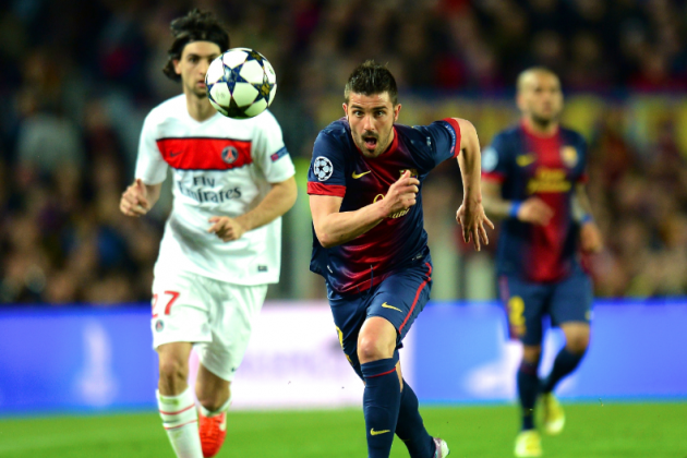 No Lionel Messi, No Excuse: Barca Can't Win the UCL Without a Pressing Game