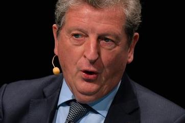Hodgson Fears Racism 'Sabotage'