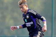 Man United Prepare Offer for Belgian Teen Sensation Henen