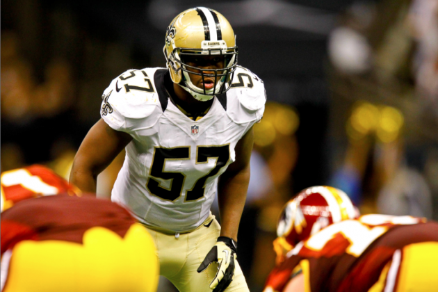 Breaking Down What Saints Fans Can Expect from a New-Look Defense