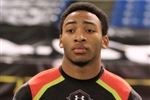 Three-Star Wide Receiver Thaddeus Snodgrass Commits to Kentucky