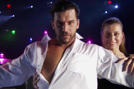 Fandango: Evaluating the Recent Success of the Superstar and Lasting Effect