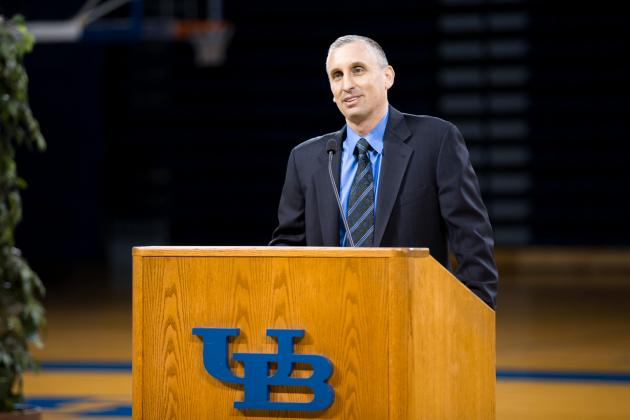 Why Former Duke Star Bobby Hurley Will Have Success as a College Coach