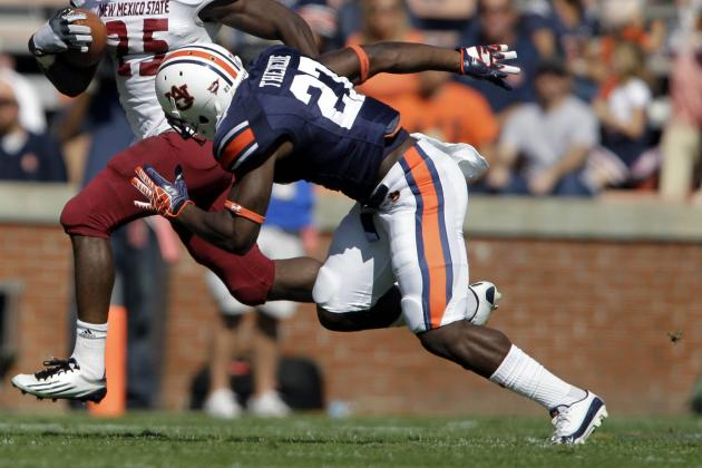 Robenson Therezie Thriving at Star Safety