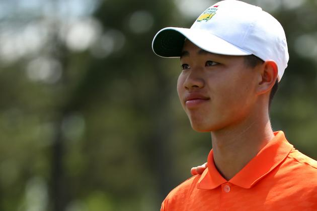 Guan Penalized for Slow Play