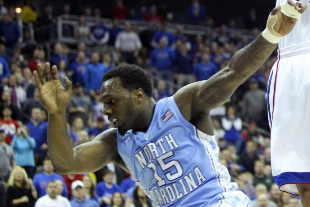 Hairston Returning for Junior Season