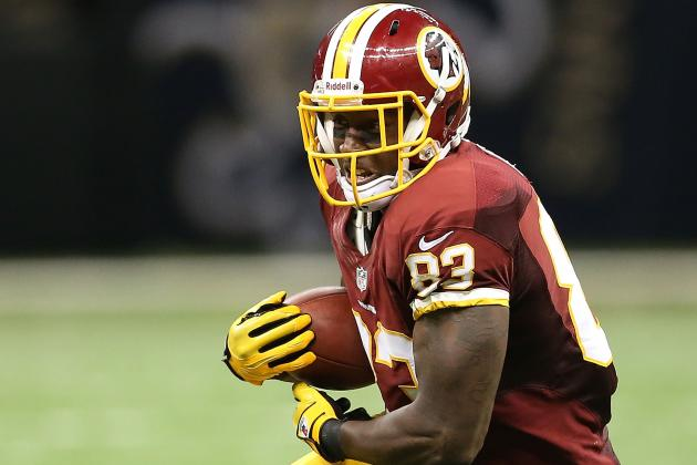 Fred Davis Gets Sued Again