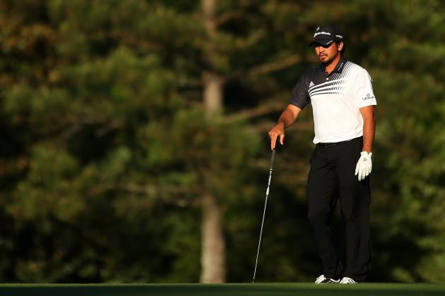 Masters 2013: Updates on Top Pre-Tournament Sleepers