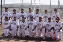 High School Umpire Threatens to Toss Players Who Dare Speak Spanish