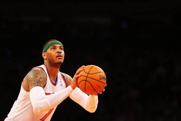 Indiana Pacers vs. New York Knicks: Preview, Analysis and Predictions