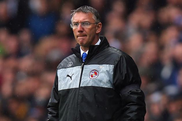 Nigel Adkins Heaps Praise on Goalkeeper Alex McCarthy After Liverpool Draw