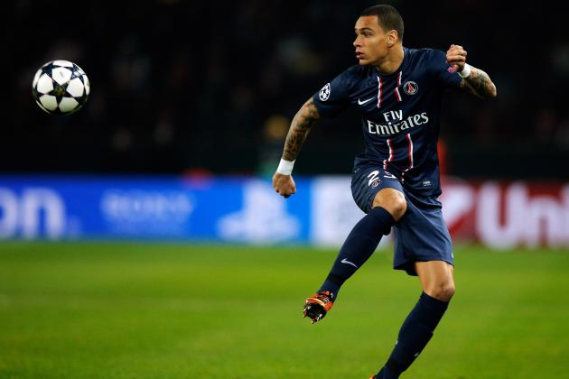 Troyes vs. PSG: 6 Things We Learned