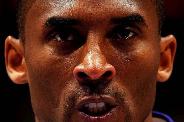 Kobe Bryant: Why Dan Marino Proves That Kobe Could Return to Former Dominance