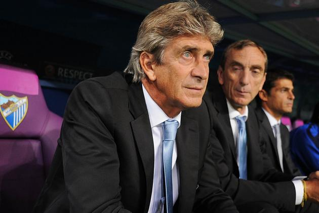 Emotional Pellegrini Thanks Fans