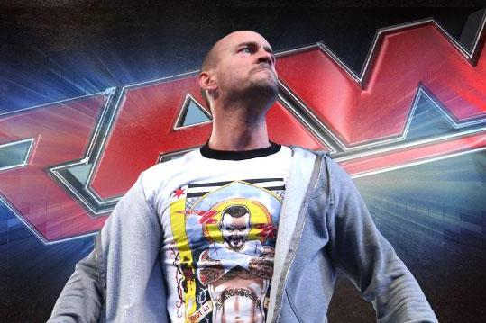WWE Raw Preview: CM Punks Speaks, Cena/Ryback, Fandango Revolution and More